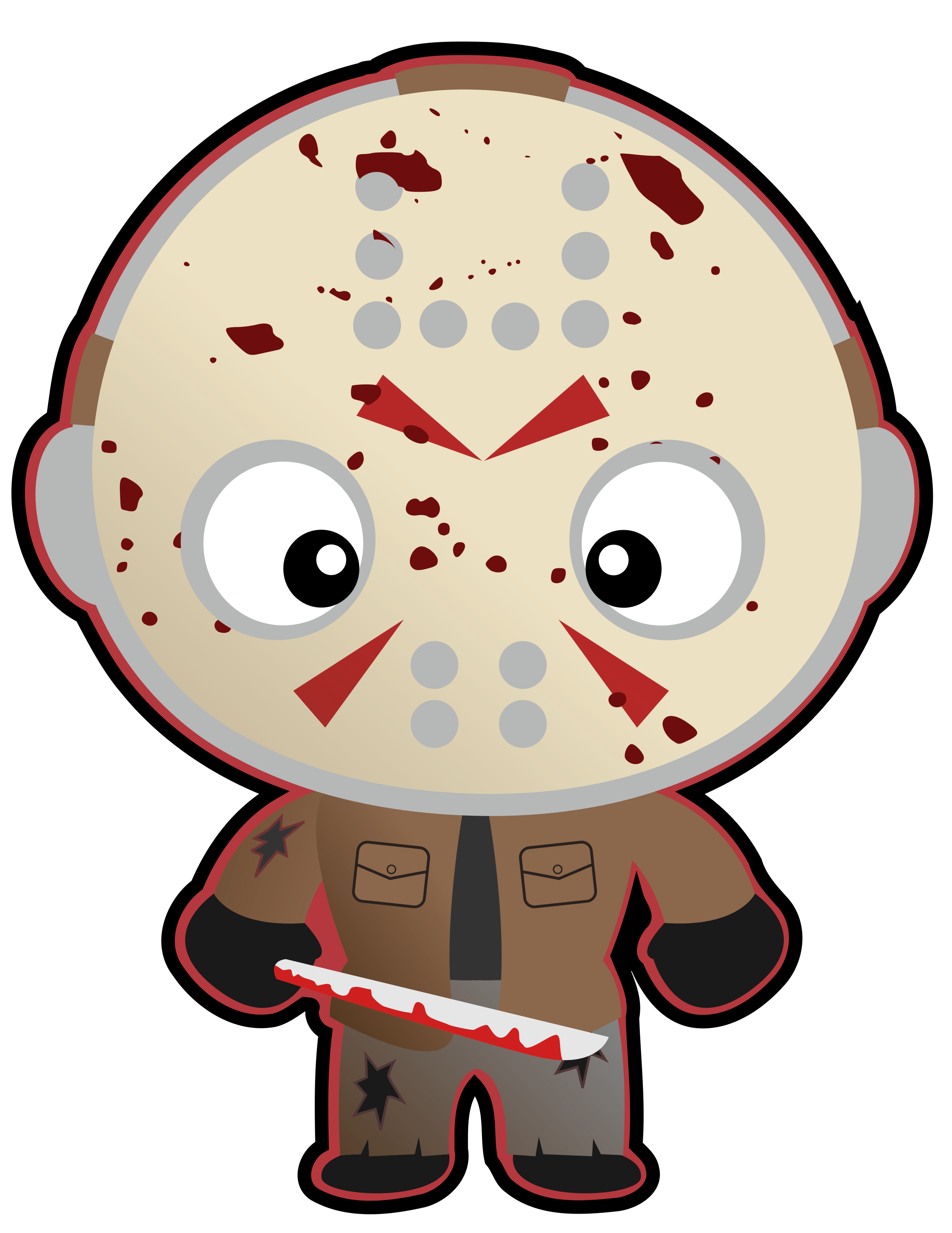 Pinhead Drawing Jason Freddy Michael Picture 2723186 Pinhead