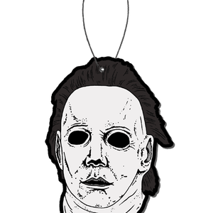 Pinhead drawing mike myers halloween. Michael nightmare toys air