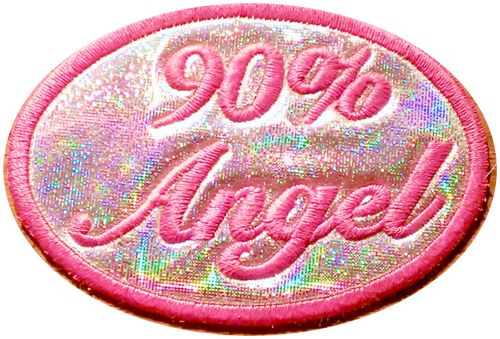 Pink aesthetic png. Album on imgur load