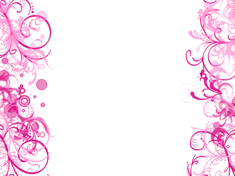 Pink background png. Transparent image arts