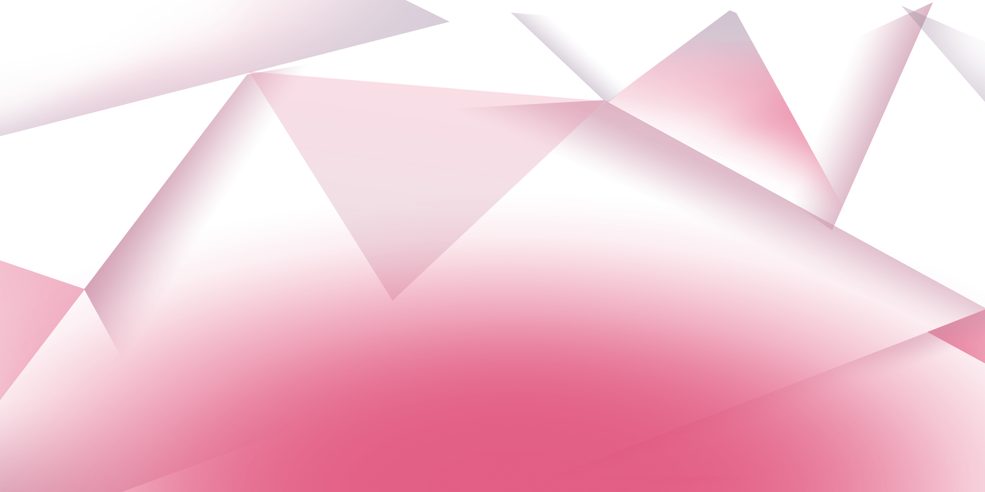 Pink background png. Download transprent free heart