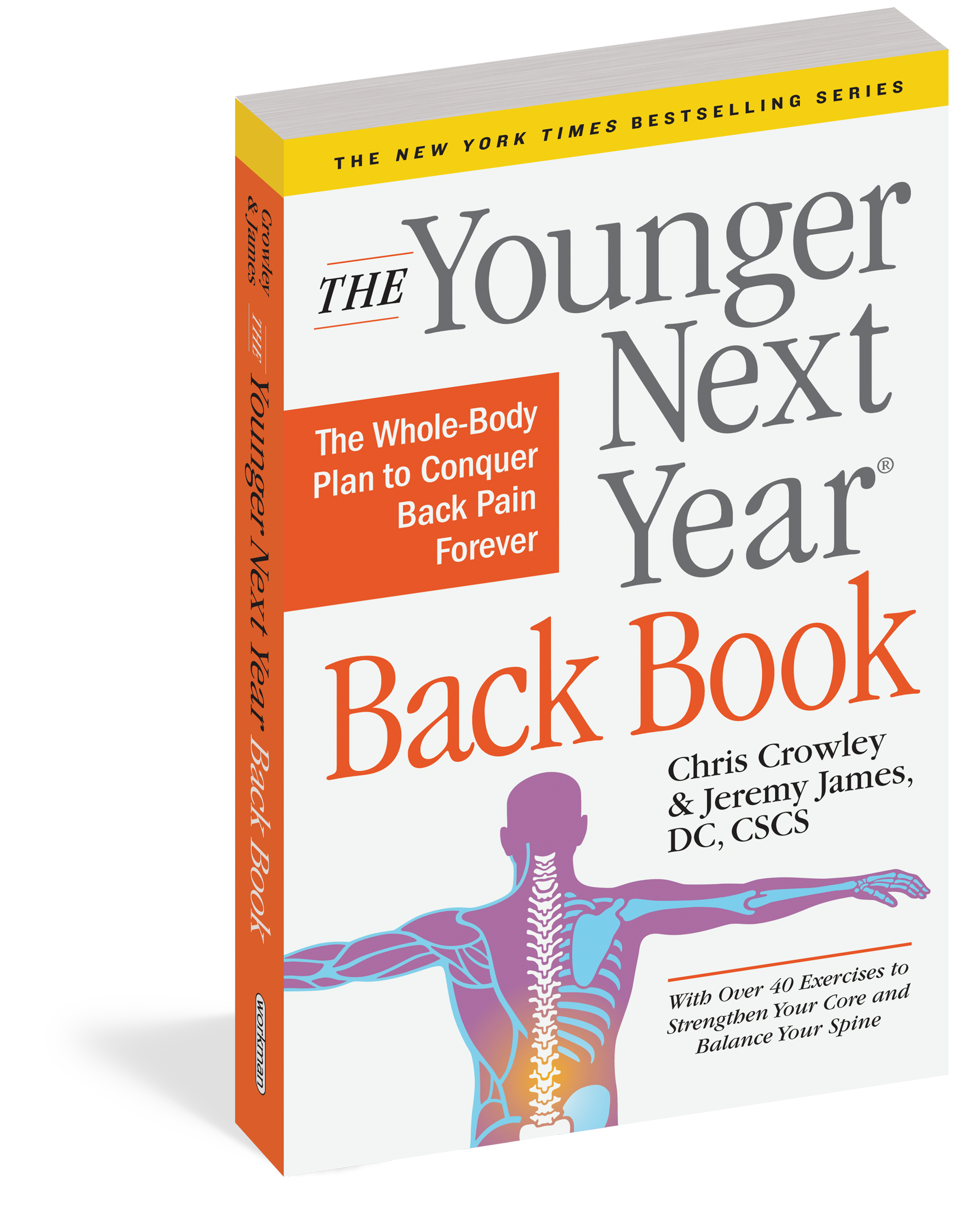 Pink book spine png. The younger next year