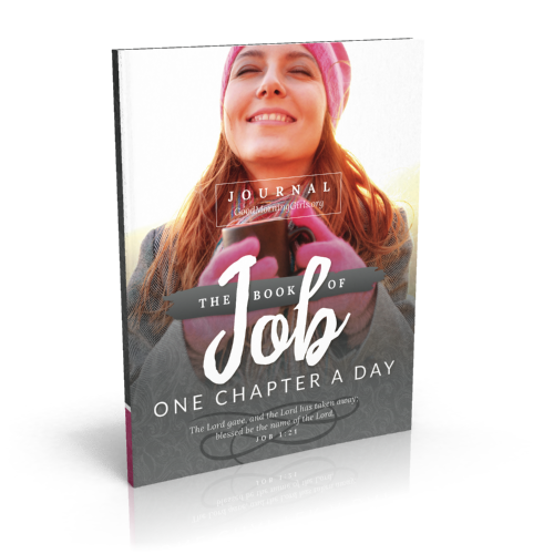 Pink book spine png. Introducing the of job