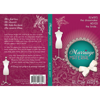 Pink book spine png. Cover design contests for