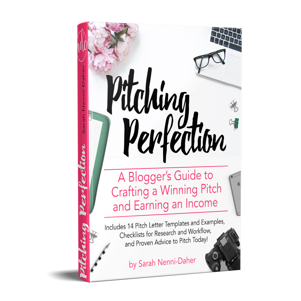 Pink book spine png. Pitching perfection affiliate portal