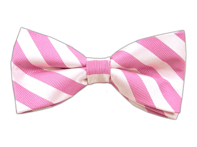 Pink bow tie png. Erieairfair saveenlarge double two