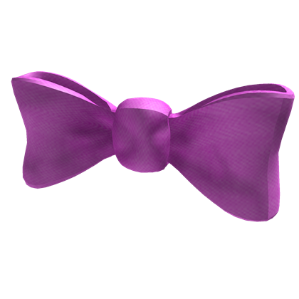 Pink bow tie png. Image neon roblox wikia