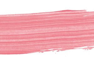 Pink brush stroke png. Image related wallpapers