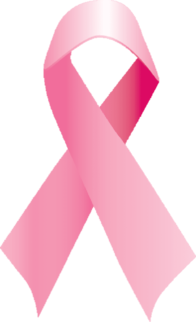 Breast cancer ribbon png. Collection of free breste