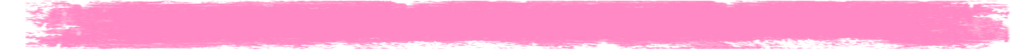 Pink line png. Chalked shabby paints lineshabby
