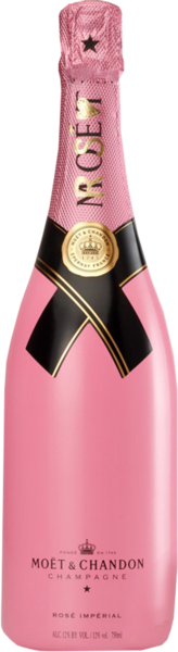Pink champagne png. Bottle psd official psds