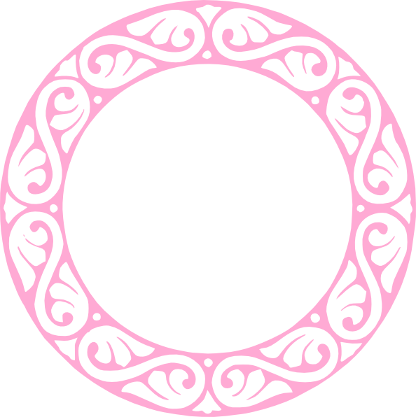 Circular saw blade png vecteezy. Pink circle bing images