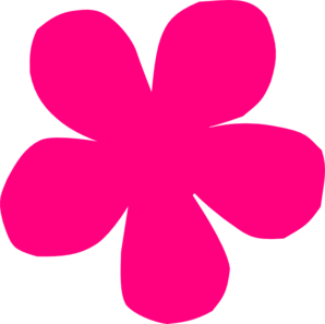 Pink clipart. Username