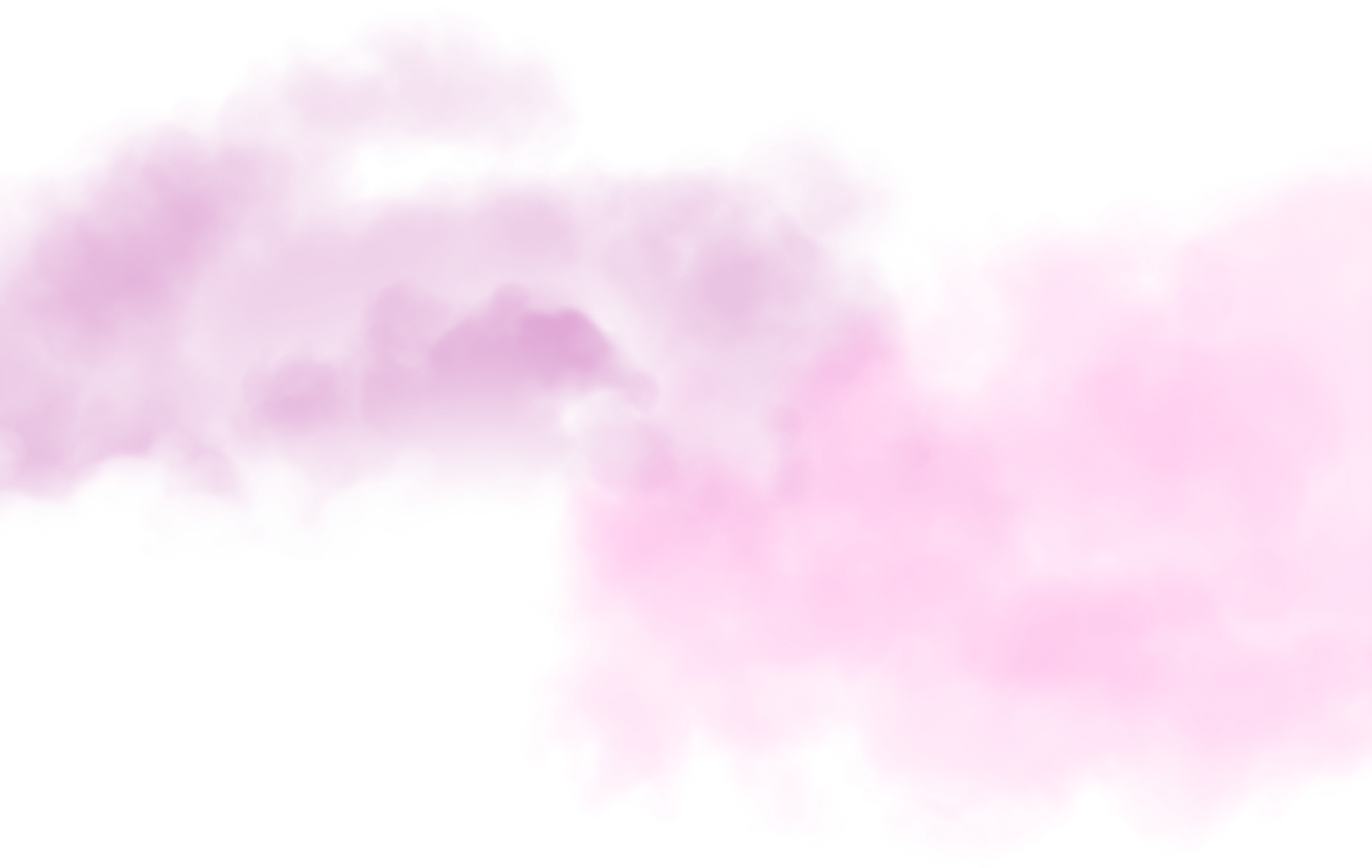 Pink clouds png. Cloud kawaii tumblr ftestickers