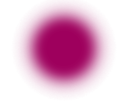 Pink color png. Effects transparent free images
