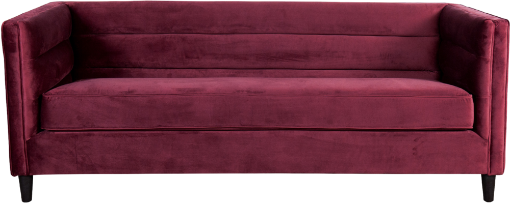 Pink couch png. Party hire for all