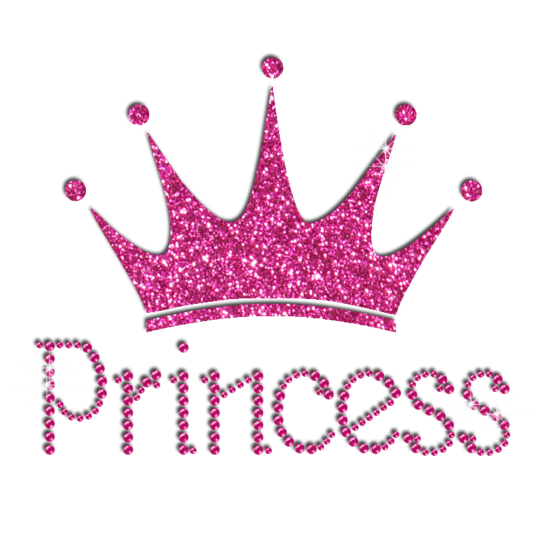 Pink crown png. Princess transparent images pluspng