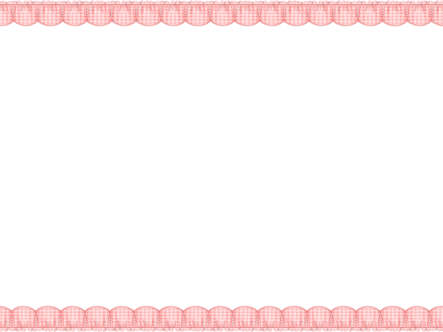 Pink curtains png. Blue curtain free download