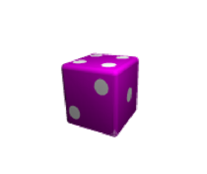 Pink dice png. Smart exchange usa