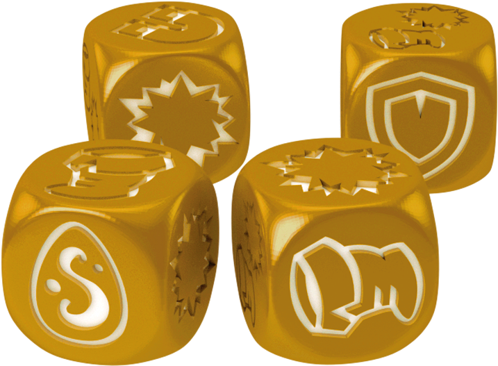 Pink dice png. Download hd display all