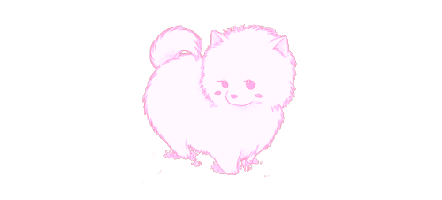 Pretty cute mine kawaii. Pink drawing girly transparent download