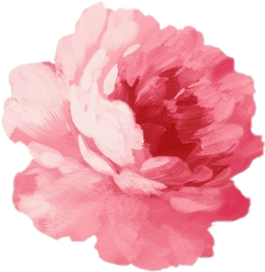 Pink flower png tumblr. Pinkflower
