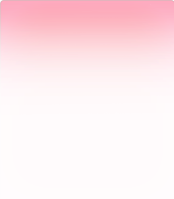 Red gradient png. Background punk transparent gradienttransparen