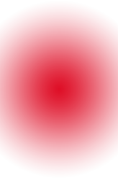 Red gradient png. Image arts