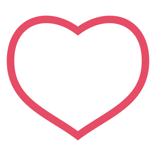 Love red valentine s. Pink heart icon png clipart royalty free stock