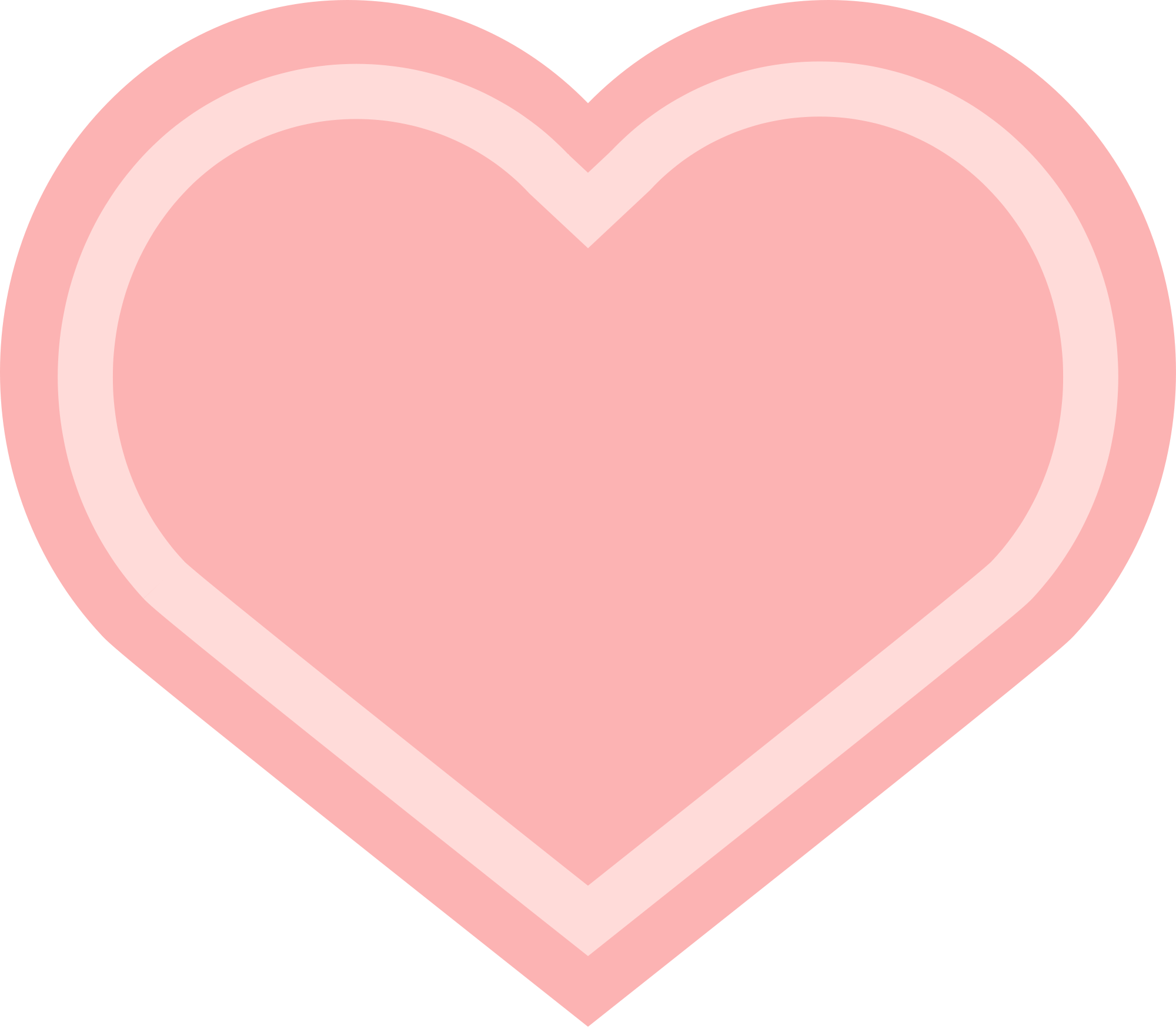 File svg wikimedia commons. Heart png icon banner library stock