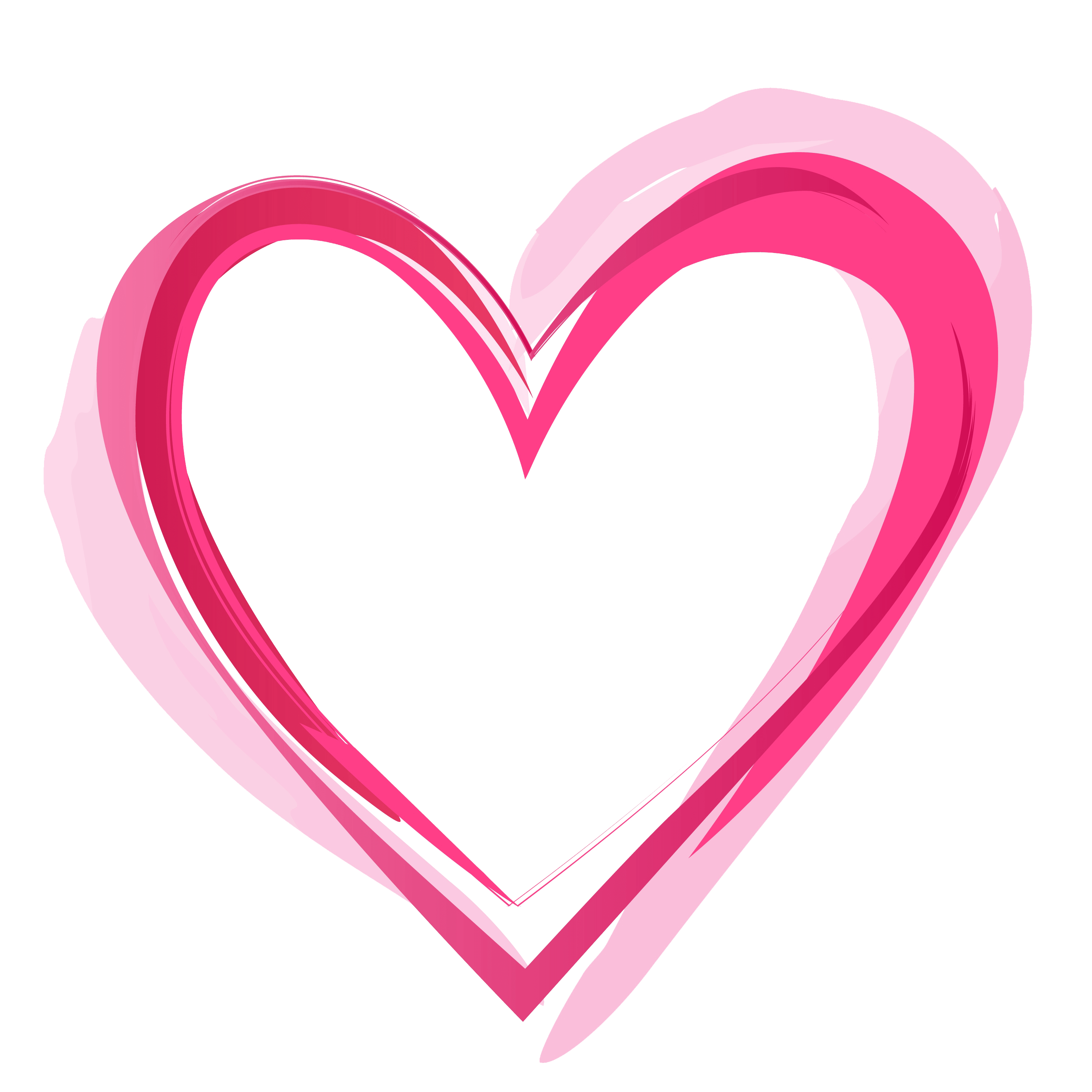 Heart, png pink. Heart pic