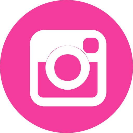 Pink instagram icon png. Most usable logos by