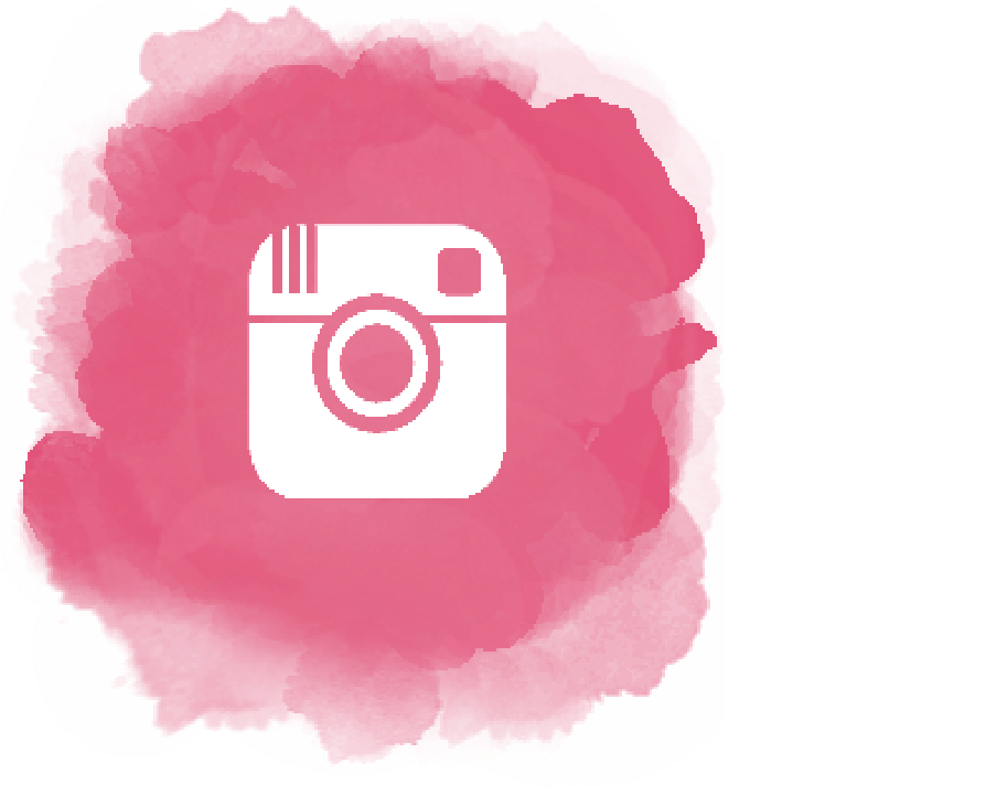 Pink instagram logo png. Logos taylor perry