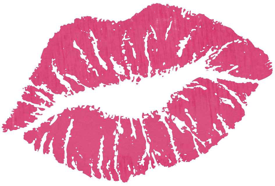 Pink kiss png. Clipart gallery yopriceville high