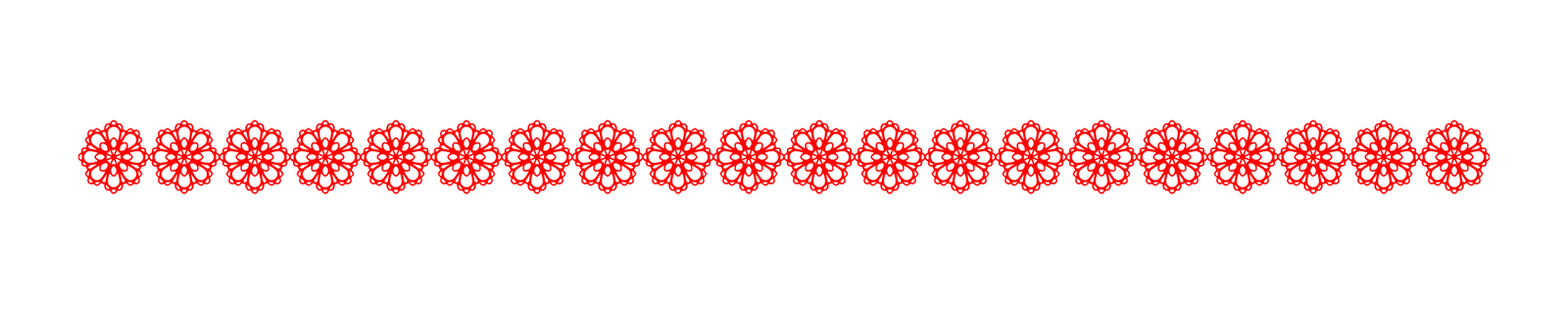 Transparent lace png. Syed imran lacepng