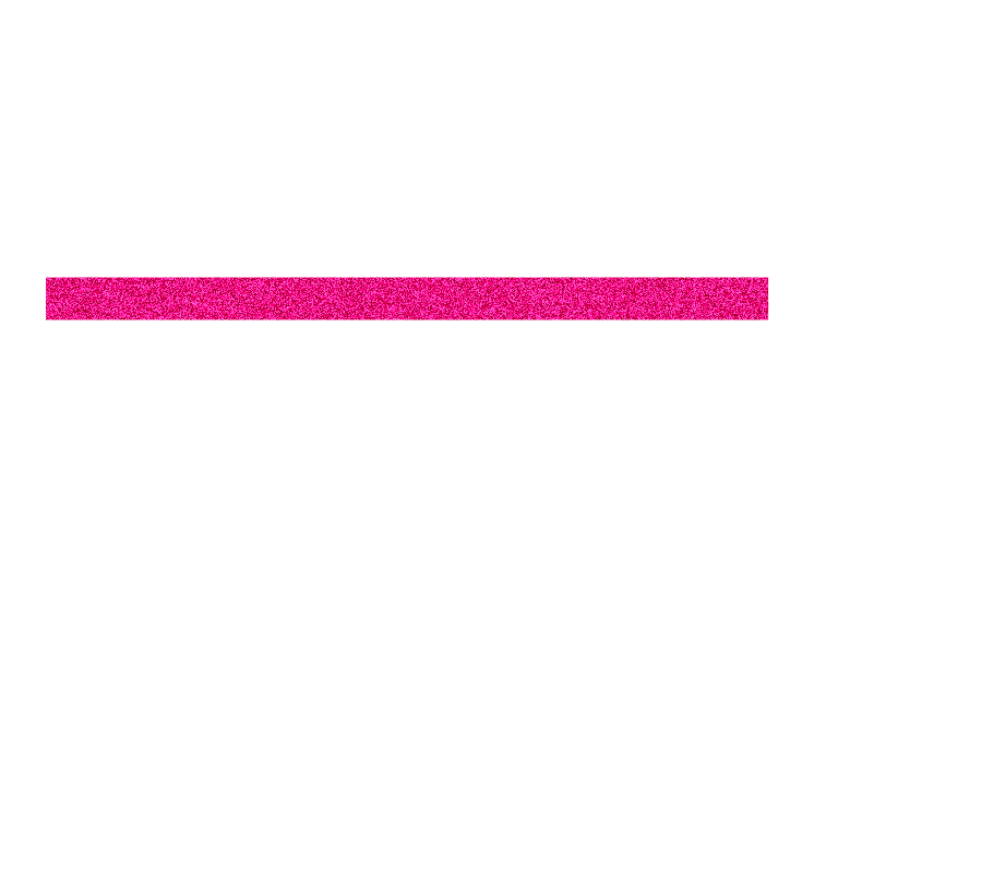 Pink line png. Glitter by nelrose on