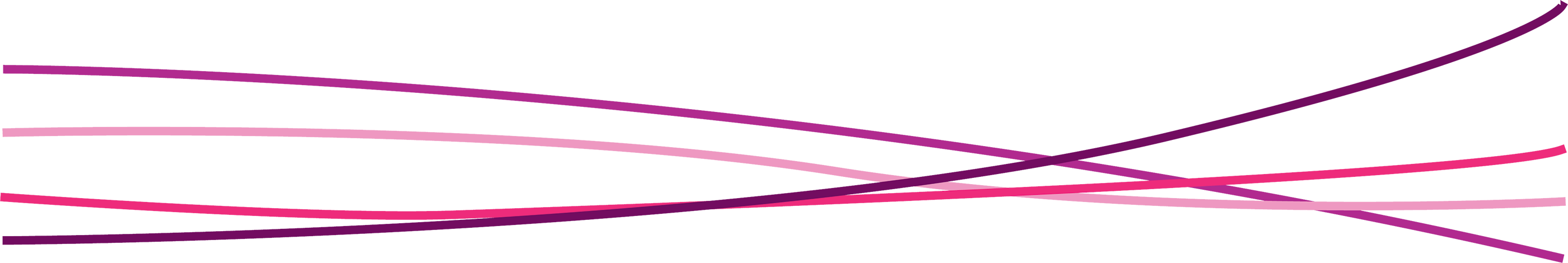 Pink line png. Abstract lines photo arts