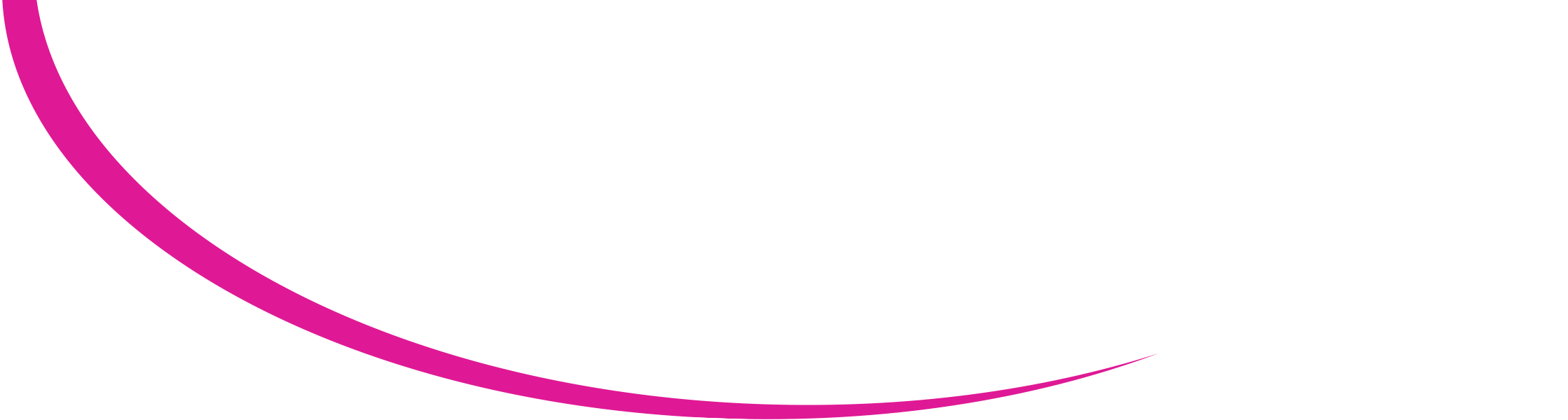Pink line png. Am i pregnant how