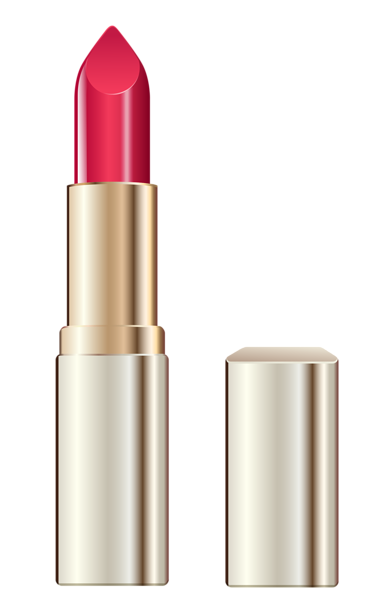 Lipstick png. Pink clipart picture gallery