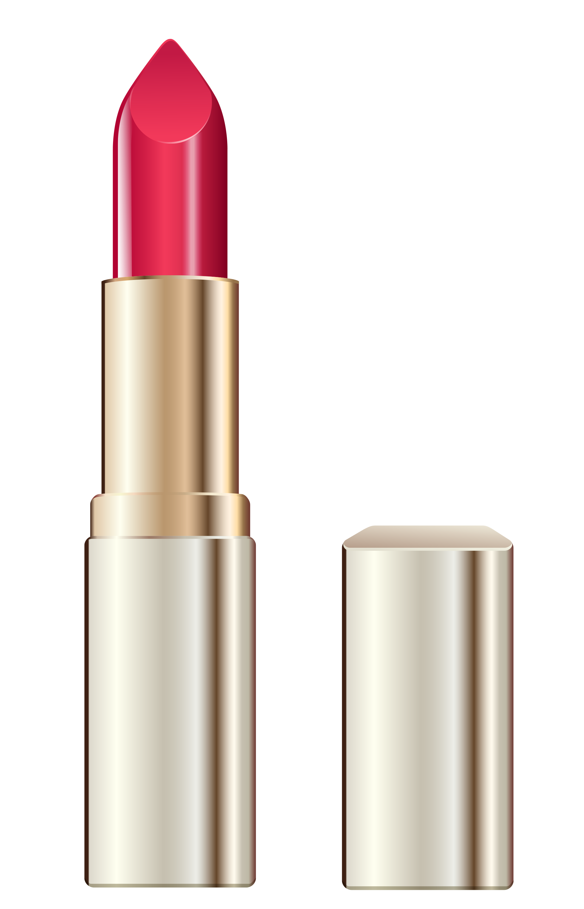 Pink lipstick png. Clipart picture gallery yopriceville