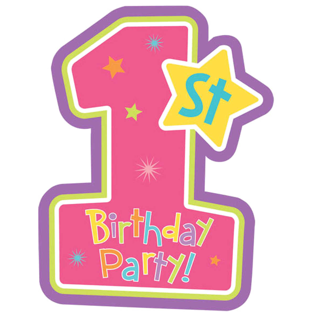 1200 X 11 2 Chocolate Cake With One 1 Year Birthday Candles Png Svg Library Stock