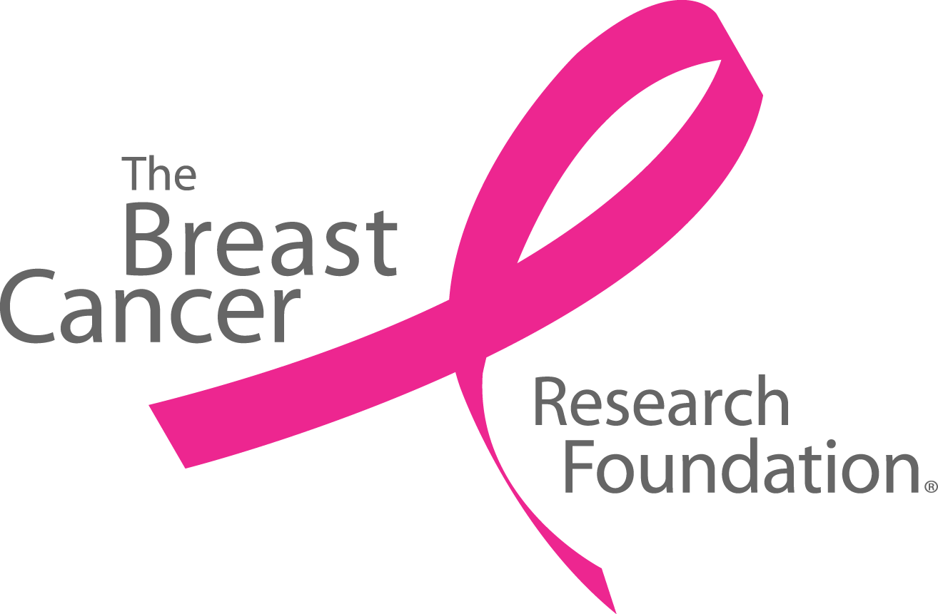 Pink october png. Think for breast cancer