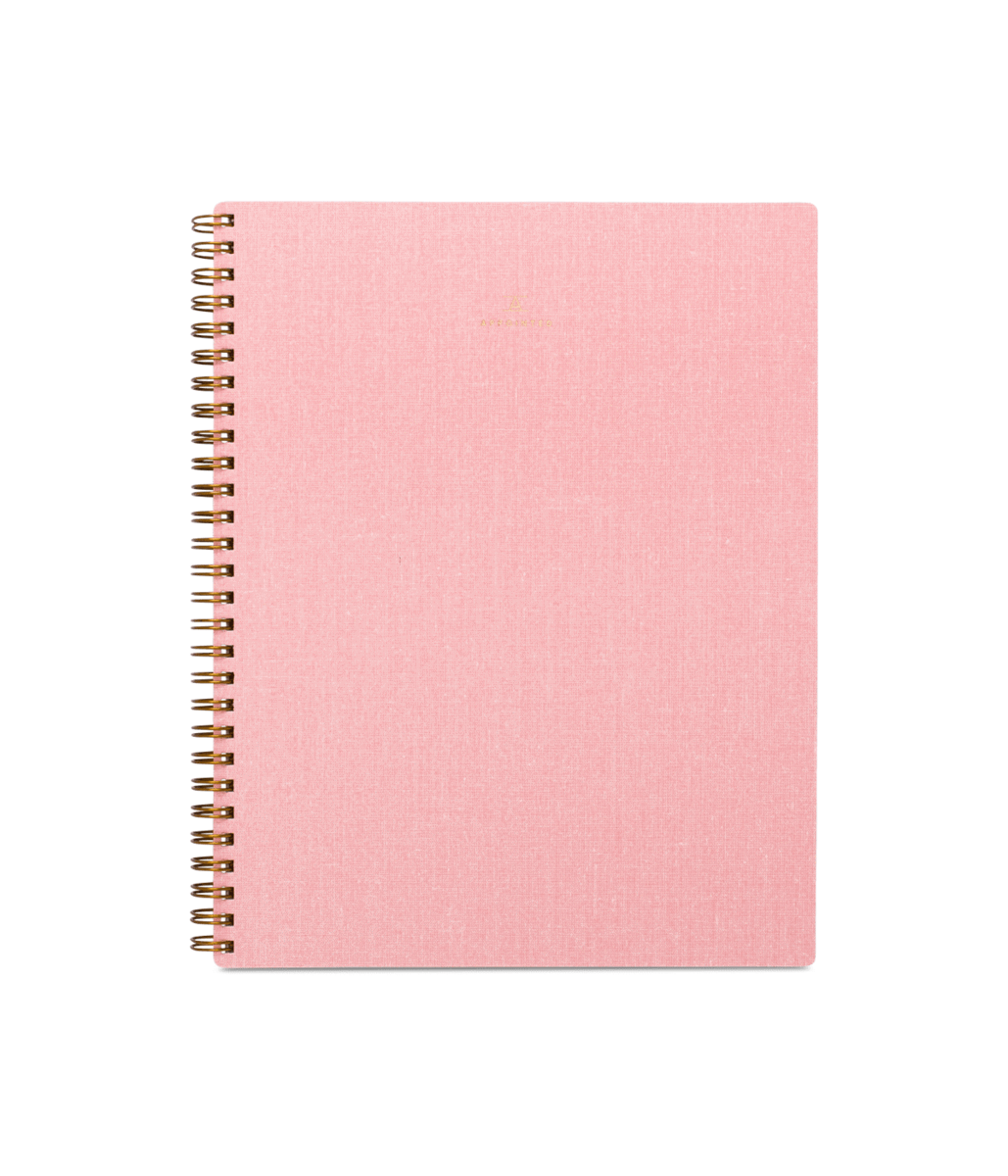 Image result for laptop pink svg