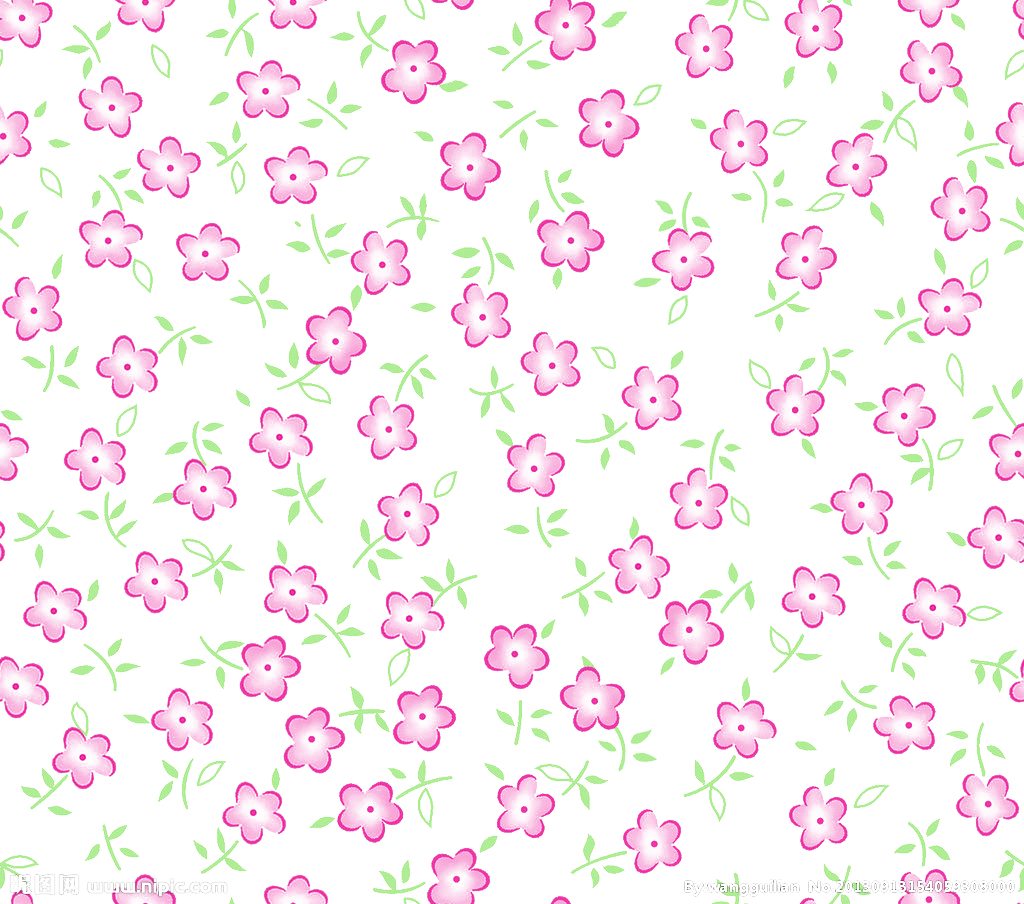 Pink pattern png. Flower purple free to