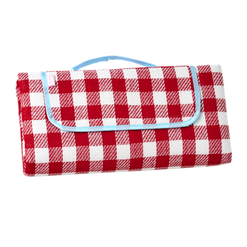 pic nic blanket png