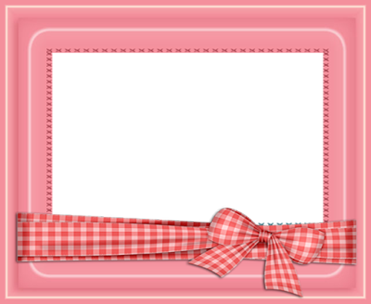 Pink picture frame png. Texture free illustrations