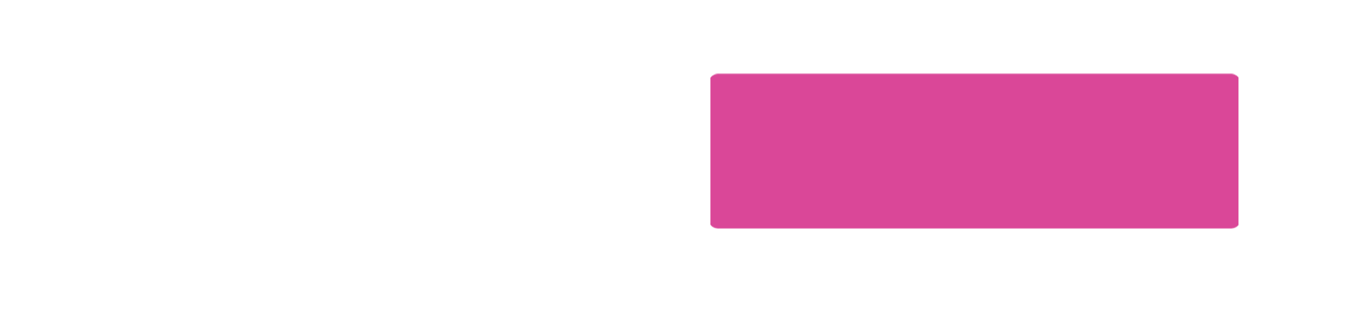 Pink rectangle png. Index of wp content