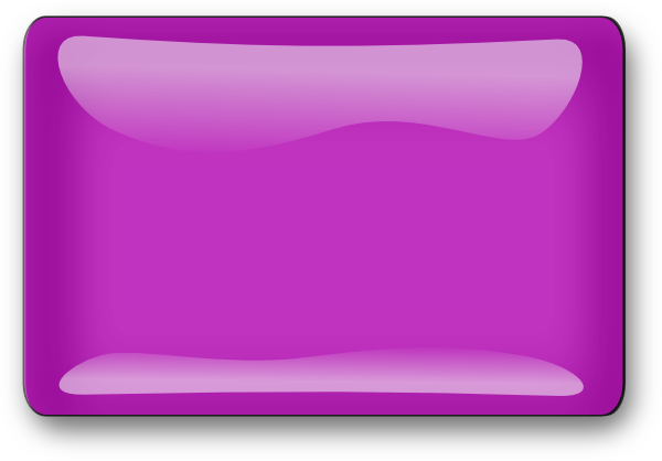 Pink rectangle png. Purple clip art at