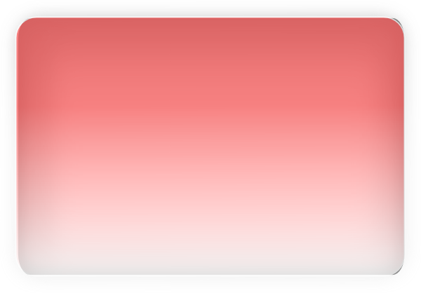Rectangle transparent png. Free pink cliparts download