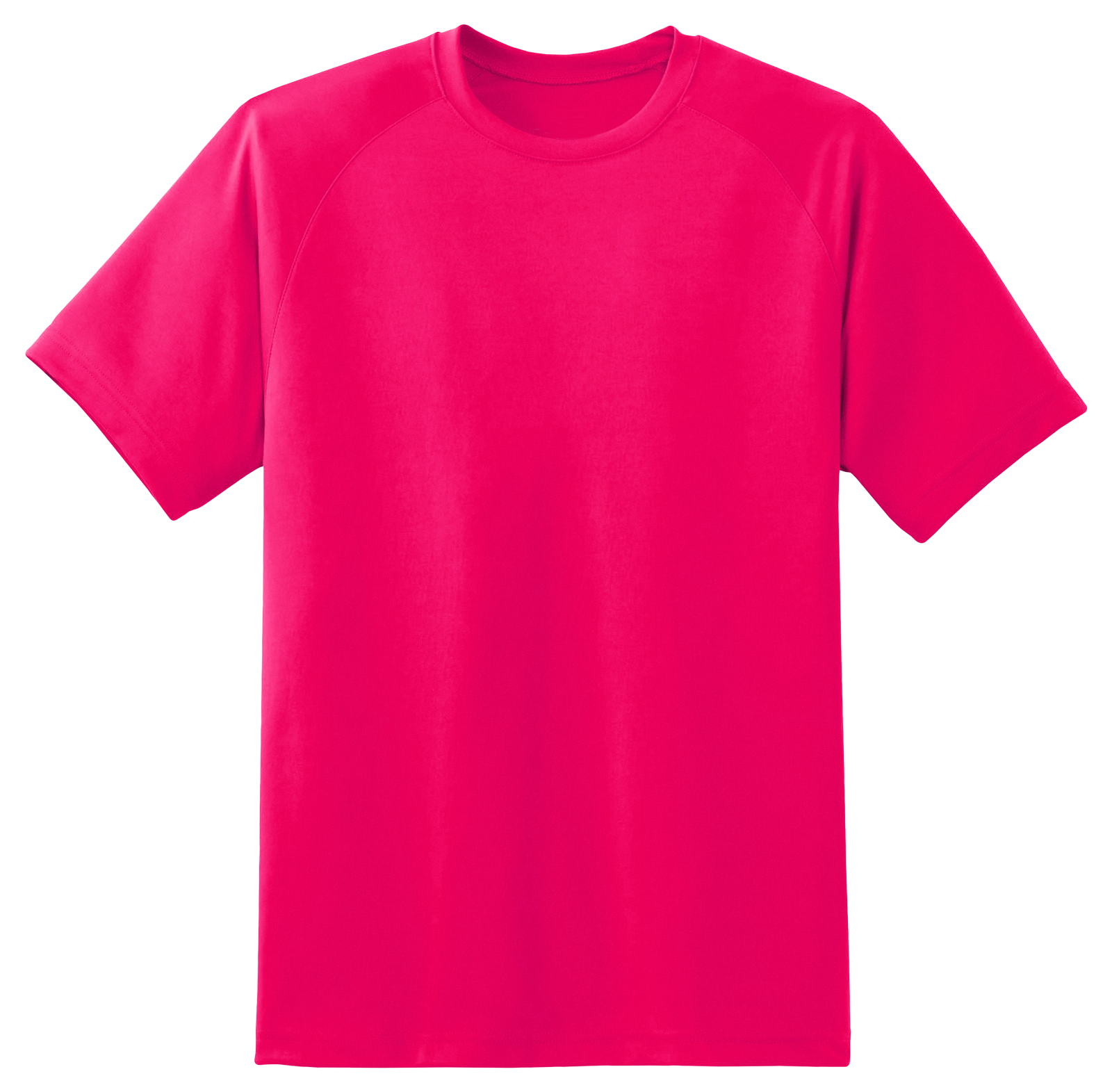 T shirt image purepng. Tshirt png banner transparent stock